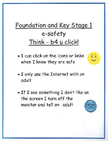 foundation_and_ks1_e_safety_rules(8)